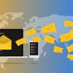 Wichtig: Anstehender E-Mail-Umzug