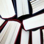 Bücherlisten für das neue Schuljahr